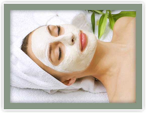 facial for site Facials